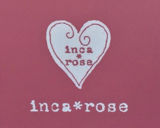 inca*rose
